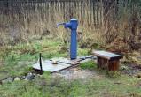 Работу объекта шекснинского водоканала остановили из-за многочисленных нарушений санитарных норм