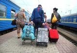 Россиянам за переезд в Вологодскую область дают деньги. Первые переселенцы начали их получать