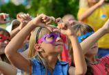 «Горячая линия» по вопросам безопасности детского отдыха открылась в Вологодской области