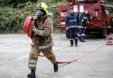 Пожарные и спасатели Вологодчины скоро смогут купить жилье по льготной ипотеке