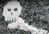 В Вологде осудят наркоторговца - «закладчика»