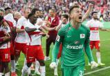 Революция в российском футболе: 18 клубов в РПЛ