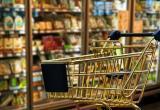 Тревожный звонок: в России будут отпускать продукты в кредит