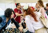 На фестиваль «Город ремесел» в Вологде приедут мастера из-за рубежа