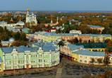 Будущее печатных СМИ России обсуждают в Вологде