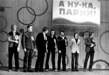 Снимок жительницы Череповца был включен в фотохронику страны