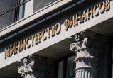 Система ИПК сможет приблизить российские пенсии к уровню европейских, считает Кудрин
