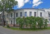 Череповецкий госуниверситет примет на бюджет больше студентов, чем в прошлом году
