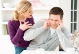 Какие недостатки видят мужчины и женщины друг в друге?