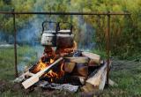«Рубцовский костер» снова зажгут в Тотемском районе