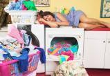 Найден самый сильный источник стресса для женщин. Не поверите