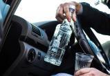 Полиция Череповца задержала неадекватного водителя, разъезжавшего по кладбищу пьяным и без прав