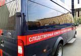 Останки человека нашли в заброшенном гараже в Вологде