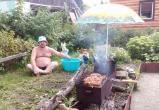 Жители Вологодской области в отпуске предпочитают дачный и пляжный отдых