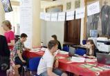 В вузах началась приемная кампания. В Минобрнауки рассказали, на каких специальностях больше всего бюджетных мест