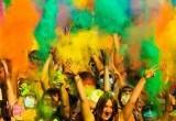 Возмущенные череповчане потребовали отмены фестиваля красок
