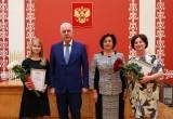 Вологодская школьница Полина Лазарева — автор одного из лучших сочинений «Я – гражданин России!»