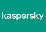 «Лаборатория Касперского» обнаружила тысячи атак вируса-вымогателя