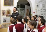 Российские школьники будут обязаны приобщаться к культуре