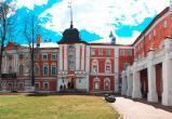Раз в месяц музеи Вологодчины будут работать бесплатно