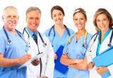 В Вологодской области решают проблему нехватки врачей