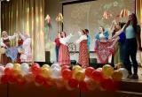 Подарок на юбилей. Виртуальный концертный зал появится в Вологодском областном колледже культуры и туризма