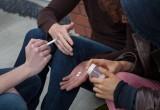 Минздрав РФ считает: школьников и студентов нужно проверять на употребление наркотиков в обязательном порядке