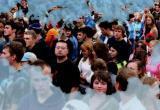 Россия теряет население. Почему, и как это исправить?