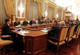 Правительство РФ решило освободить Вологодскую область от штрафа