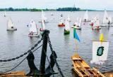 В Усть-Кубинском районе 12 и 13 июля отметят юбилей большой программой «Устью – праздник, лодке – честь»