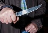 В Вологодском районе мужчина зарезал отца своей возлюбленной