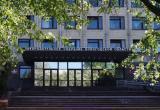 Депутат областного парламента пойдет под суд за мошенничество на 10 миллионов рублей