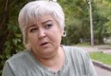 Вологжанка с ампутированными пальцами обвинила врачей в ошибке