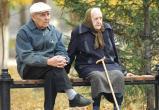 Вологодским пенсионерам задерживают выплату пенсий