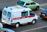 Чем грозит водителю непропуск «Скорой помощи»? Уточняем детали