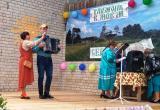 14 июля в Никольске пройдет гала-концерт I Всероссийского фестиваля «Гармонь в моем сердце»