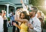 Что не нравится гостям на свадьбе?
