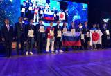 Школьник из Вологды завоевал серебряную медаль на Международной олимпиаде по физике