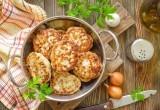 Секреты приготовления мясного фарша для вкусных котлет