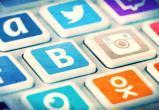 «Не узнать»: социальные сети заполнили «состарившиеся» люди