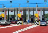 В Минтрансе предлагают штрафовать тех, кто ездит бесплатно по платным дорогам
