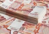 Росстат назвал число россиян с зарплатой больше 1 млн в месяц. Оно ничтожно
