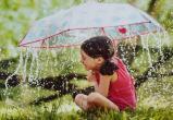 Опять дожди и грозы? О погоде на выходные рассказали синоптики