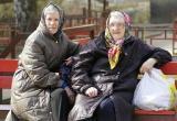 В Череповце мошенники от имени ПФР предлагают пересчитать пенсию. За 12 тысяч рублей