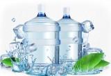 А вы какую питьевую воду предпочитаете покупать?