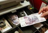 Начальник почты в Никольском районе оплачивала свои кредиты из кассы отделения