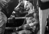 «В смерти Дадашева может быть виноват тренер»: что могло погубить известного боксера