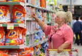 Стирать или не стирать? Россияне стали экономить на стиральном порошке и чистящих средствах
