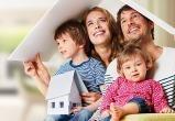 Материнский капитал как стимул рожать детей? Половина россиян сомневается