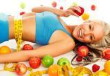 5 советов для похудения без диет